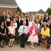 Mom & Dad's 50th Anniversary : Photos in this gallery are by Scott Pfeifer