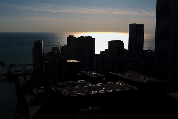 Trump Sept 2007 (49 floors)